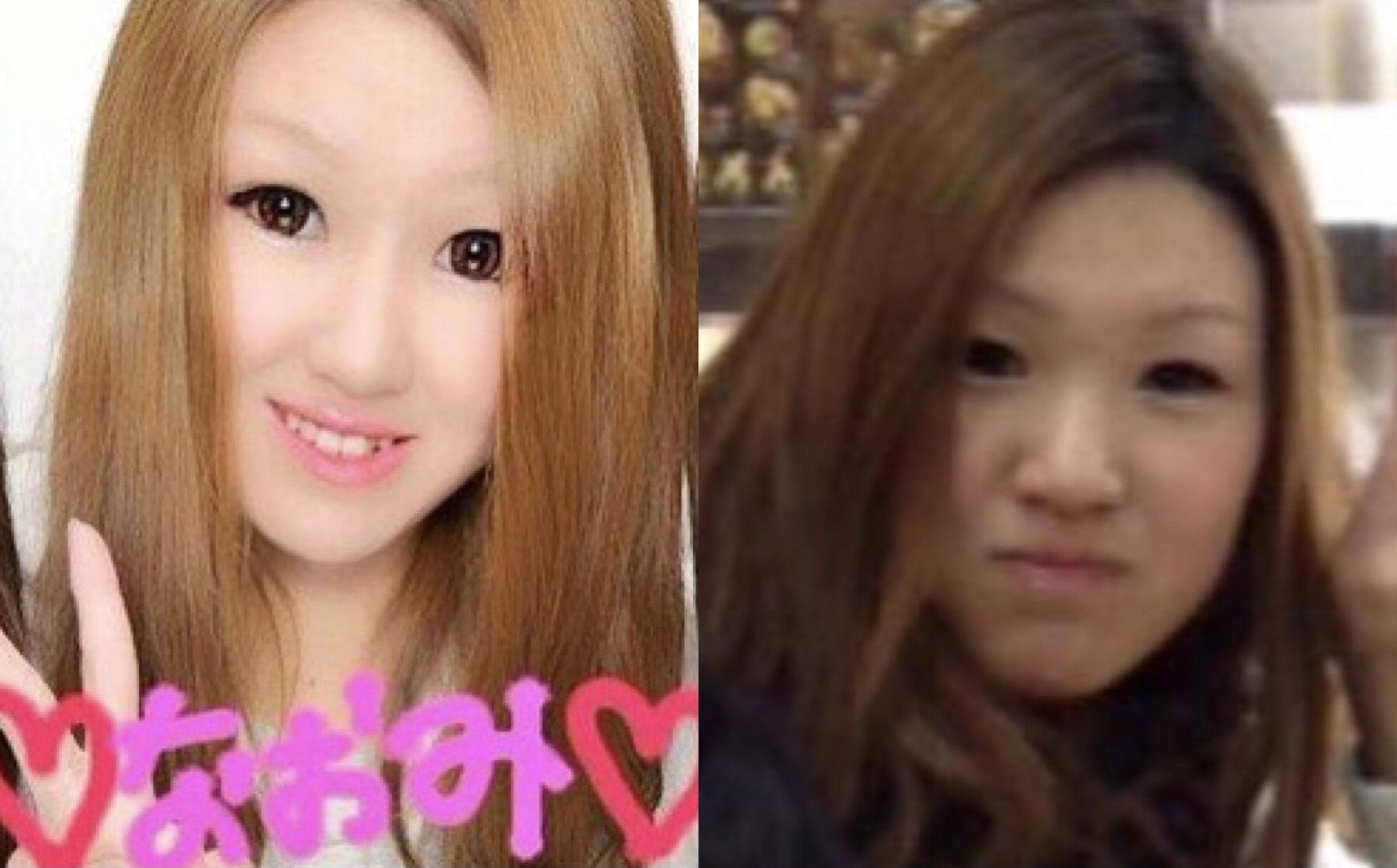 石川真佑選手の姉尚美さんの画像